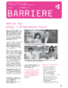 barriere2010